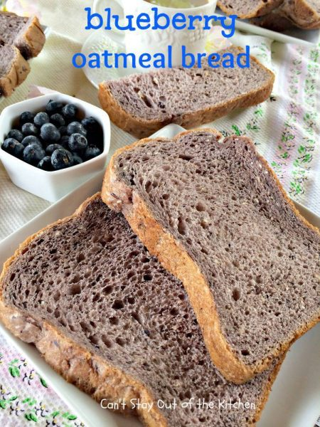Blueberry Oatmeal Bread - IMG_1206.jpg