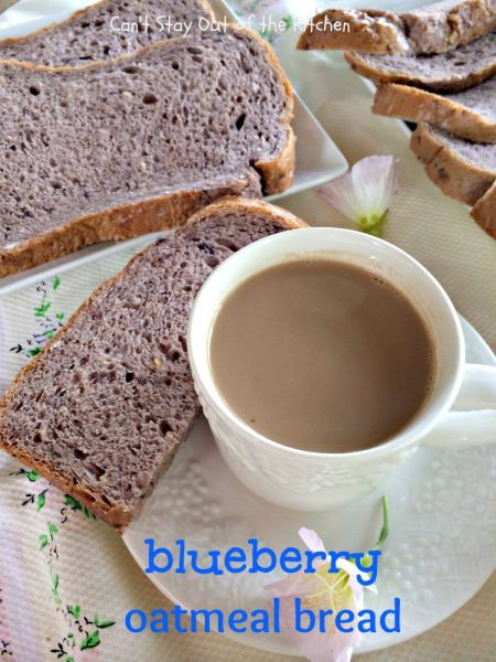 Blueberry Oatmeal Bread - IMG_1221.jpg