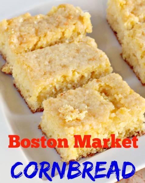 Boston Market Cornbread - IMG_4723.jpg