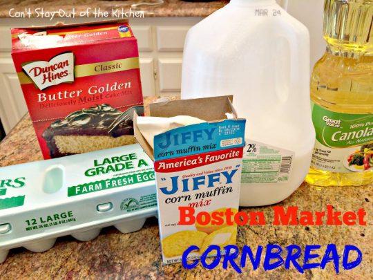 Boston Market Cornbread - IMG_9152.jpg