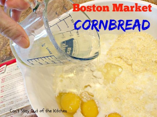 Boston Market Cornbread - IMG_9154.jpg