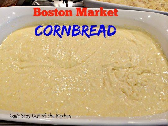 Boston Market Cornbread - IMG_9157.jpg