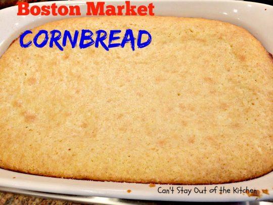 Boston Market Cornbread - IMG_9196.jpg