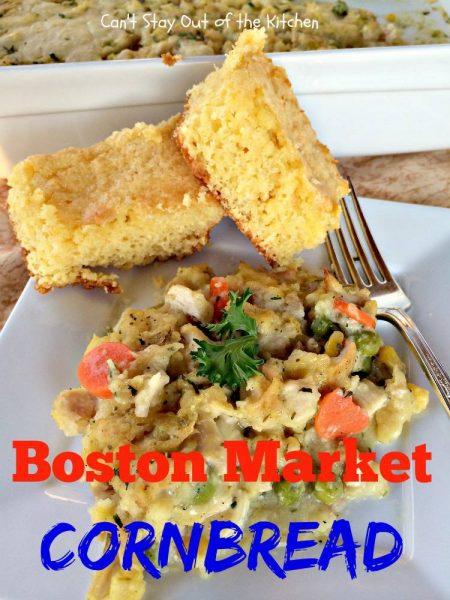 Boston Market Cornbread - IMG_9235.jpg