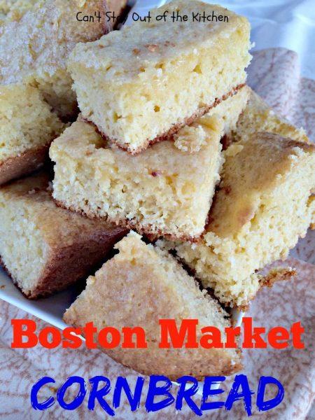 Boston Market Cornbread - IMG_9257.jpg