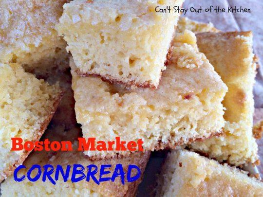 Boston Market Cornbread - IMG_9258.jpg