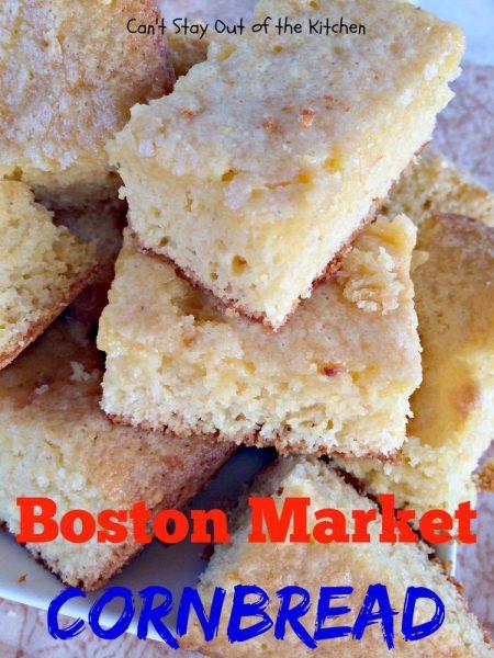Boston Market Cornbread - IMG_9264.jpg