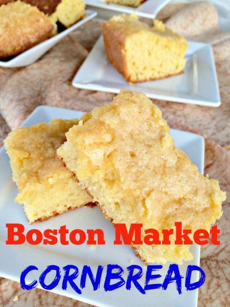 Boston Market Cornbread - IMG_9277.jpg