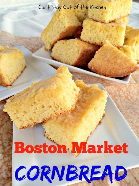 Boston Market Cornbread - IMG_9282.jpg