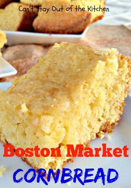Boston Market Cornbread - IMG_9295.jpg