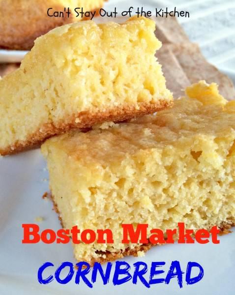 Boston Market Cornbread - IMG_9301.jpg