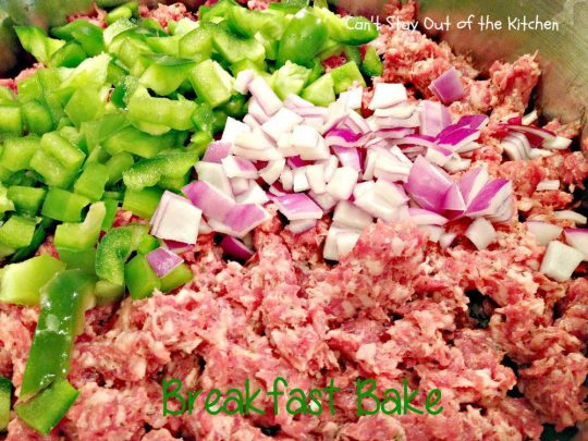 Breakfast Bake - Recipe Pix 25 025.jpg