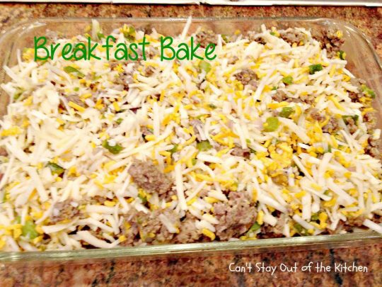 Breakfast Bake - Recipe Pix 25 033.jpg
