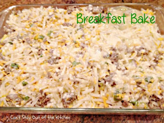 Breakfast Bake - Recipe Pix 25 040.jpg