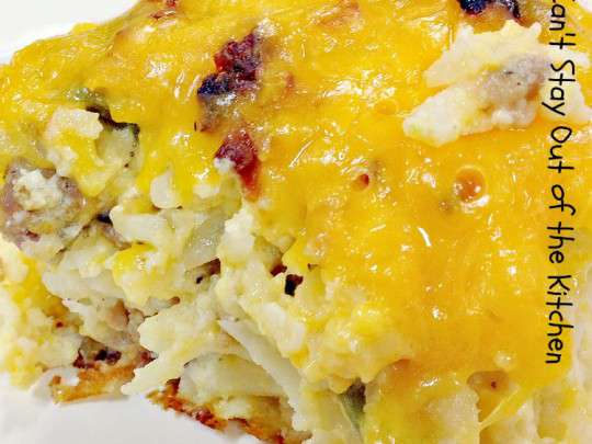 Breakfast Bake - Recipe Pix 25 057.jpg