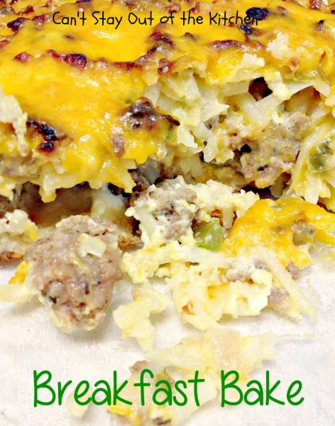 Breakfast Bake - Recipe Pix 25 061.jpg
