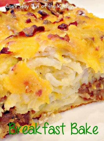 Breakfast Bake - Recipe Pix 25 070.jpg