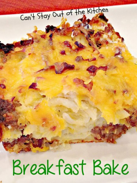 Breakfast Bake - Recipe Pix 25 084.jpg