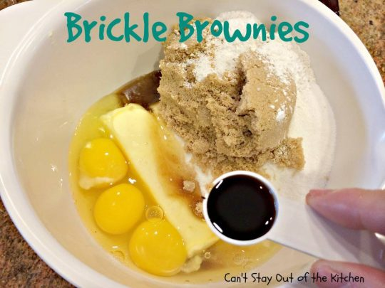 Brickle Brownies - IMG_9396.jpg