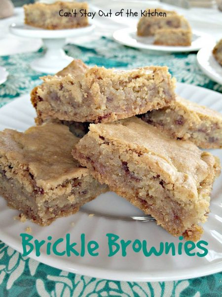 Brickle Brownies - IMG_9516.jpg