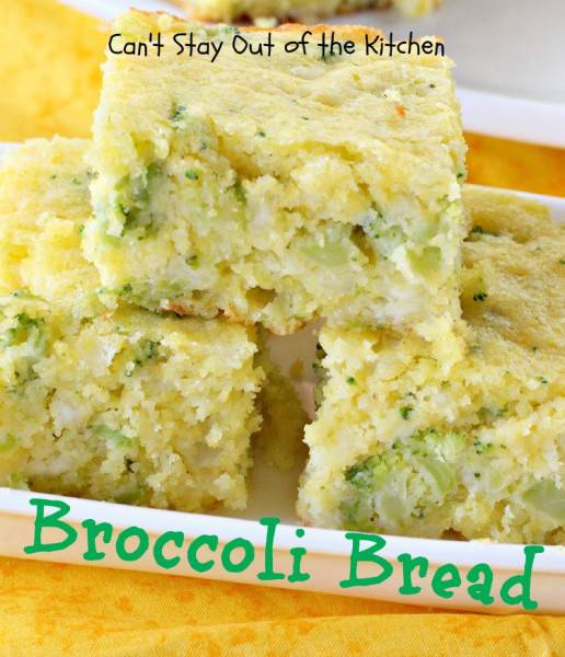 Broccoli Bread - IMG_5295.jpg
