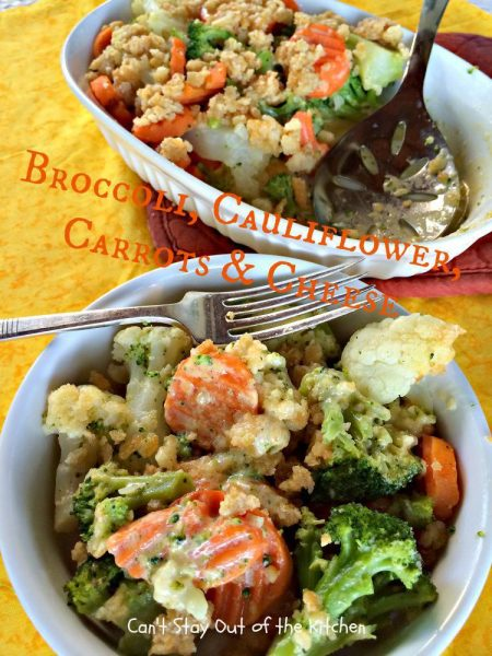 Broccoli Cauliflower Carrots and Cheese - IMG_2607.jpg
