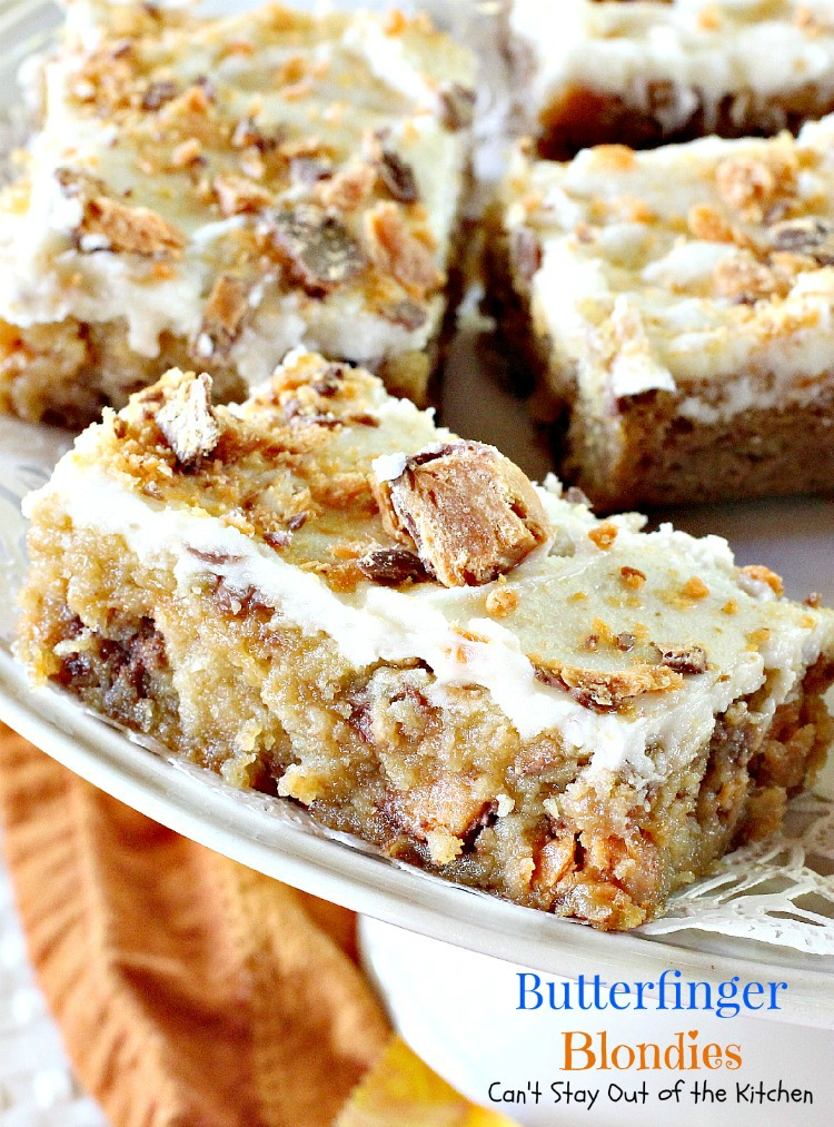 70 Easter Dessert Recipes - Can't Stay Out of the Kitchen