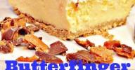 Butterfinger Delight - Recipe Pix 9 467