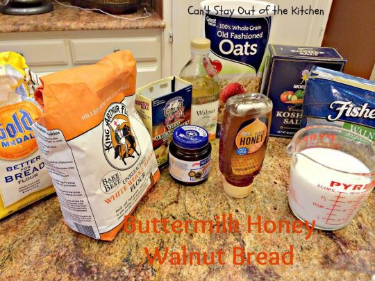 Buttermilk Honey Walnut Bread - IMG_3378.jpg