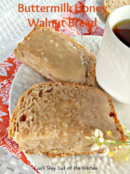 Buttermilk Honey Walnut Bread - IMG_3403.jpg