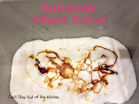 Buttermilk Wheat Bread - IMG_3115.jpg