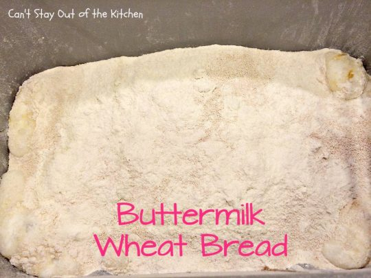 Buttermilk Wheat Bread - IMG_3116.jpg