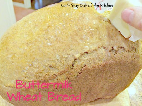Buttermilk Wheat Bread - IMG_3176.jpg