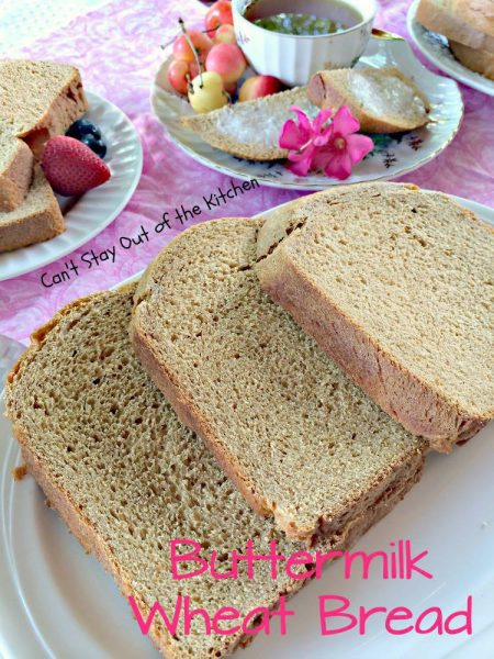 Buttermilk Wheat Bread - IMG_3196.jpg