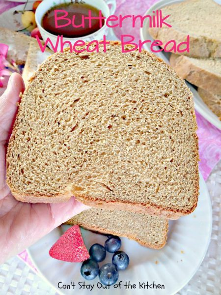 Buttermilk Wheat Bread - IMG_3218.jpg