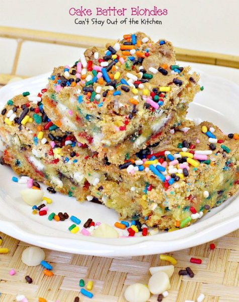 Can You Refrigerate Cake Batter Before Baking