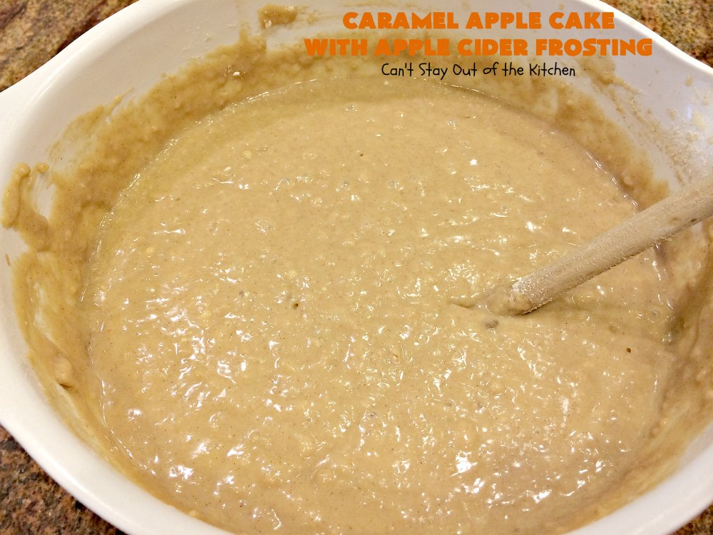Can I Use Curdled Cake Mix