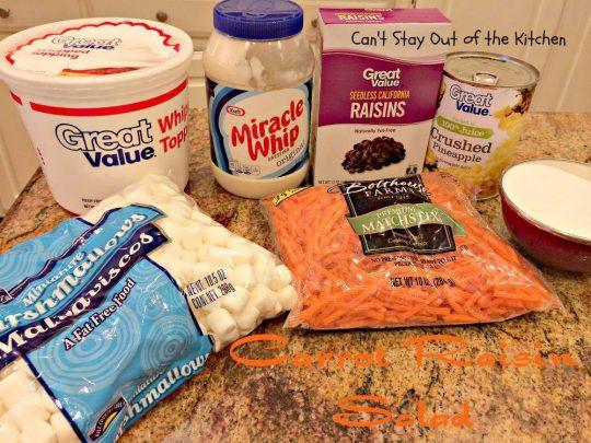 Carrot Raisin Salad - IMG_4747.jpg