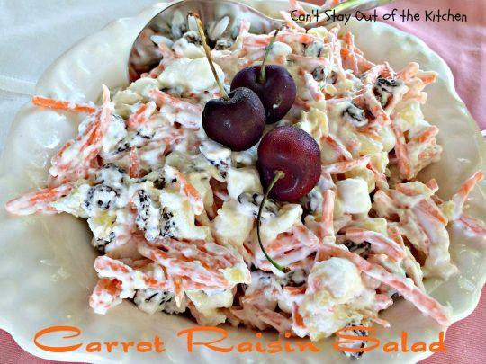 Carrot Raisin Salad - IMG_4755.jpg