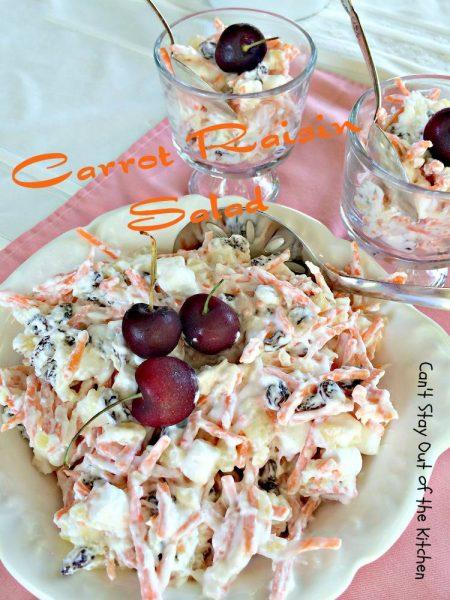 Carrot Raisin Salad - IMG_4764.jpg
