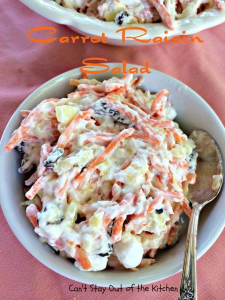Carrot Raisin Salad - IMG_4783.jpg