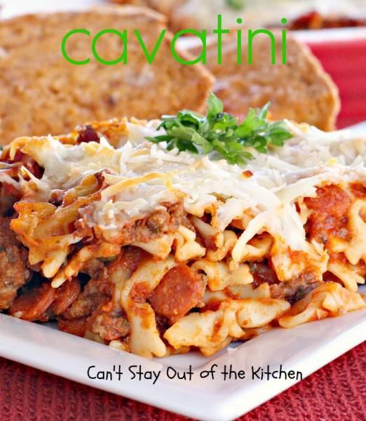 Cavatini - IMG_3647.jpg