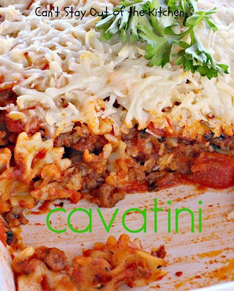 Cavatini - IMG_3703.jpg
