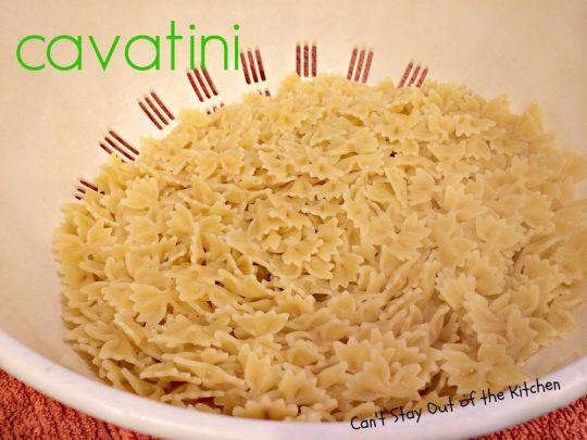 Cavatini - IMG_8189.jpg