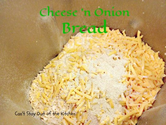 Cheese 'n Onion Bread - Recipe Pix 26 316.jpg