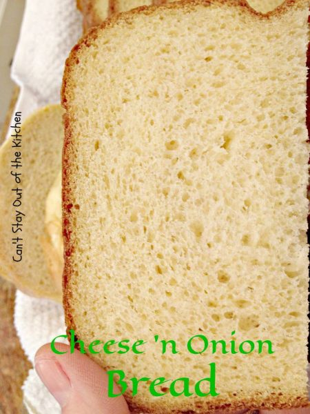 Cheese 'n Onion Bread - Recipe Pix 26 473.jpg