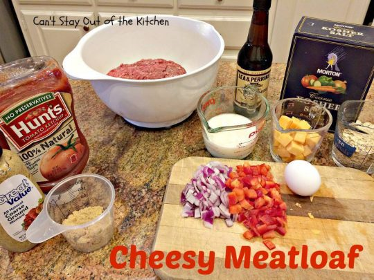 Cheesy Meatloaf - IMG_1475.jpg