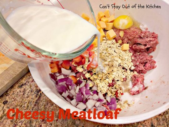 Cheesy Meatloaf - IMG_1477.jpg