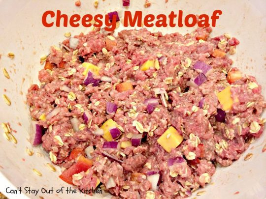 Cheesy Meatloaf - IMG_1478.jpg