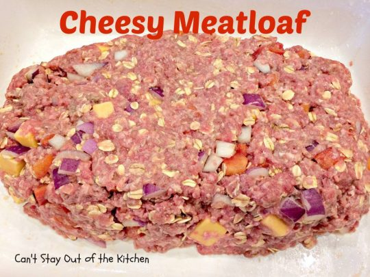 Cheesy Meatloaf - IMG_1479.jpg
